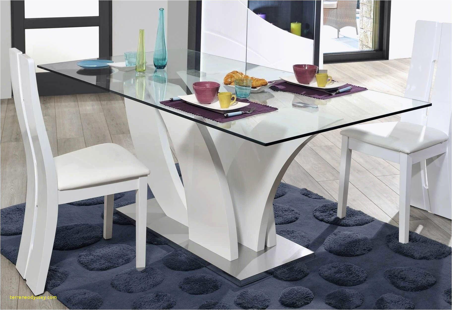 meuble salle manger table salle a