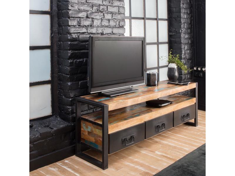 amerika sisar energija meuble tv saraya