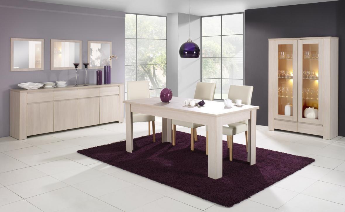 meubles de salle a manger conforama