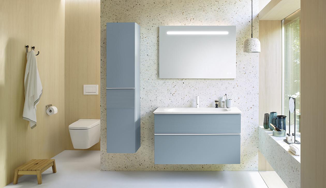 Meubles De Salle De Bains Salles De Bains Design Et De Luxe Tout Accessoire Salle De Bain Ikea Agencecormierdelauniere Com