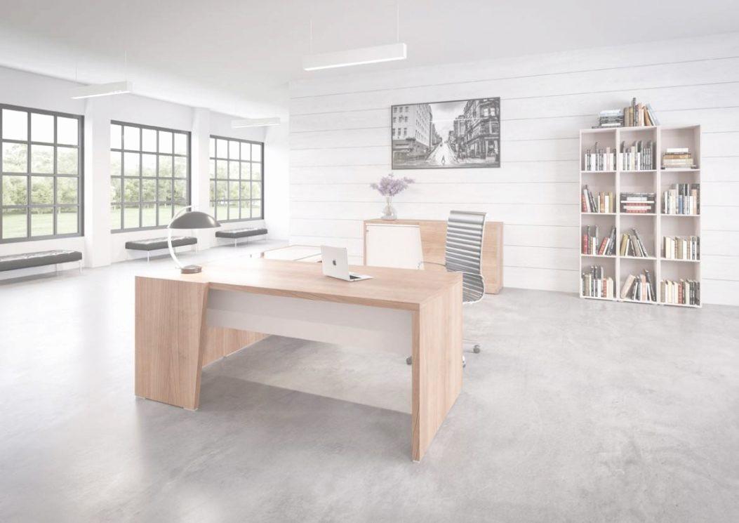 https www agencecormierdelauniere com garde meuble vannes mobilier de bureau vannes luxe magasin meuble clermont serapportanta garde meuble vannes