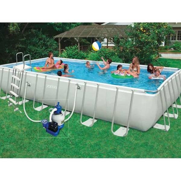 bache piscine cora christinecanepa