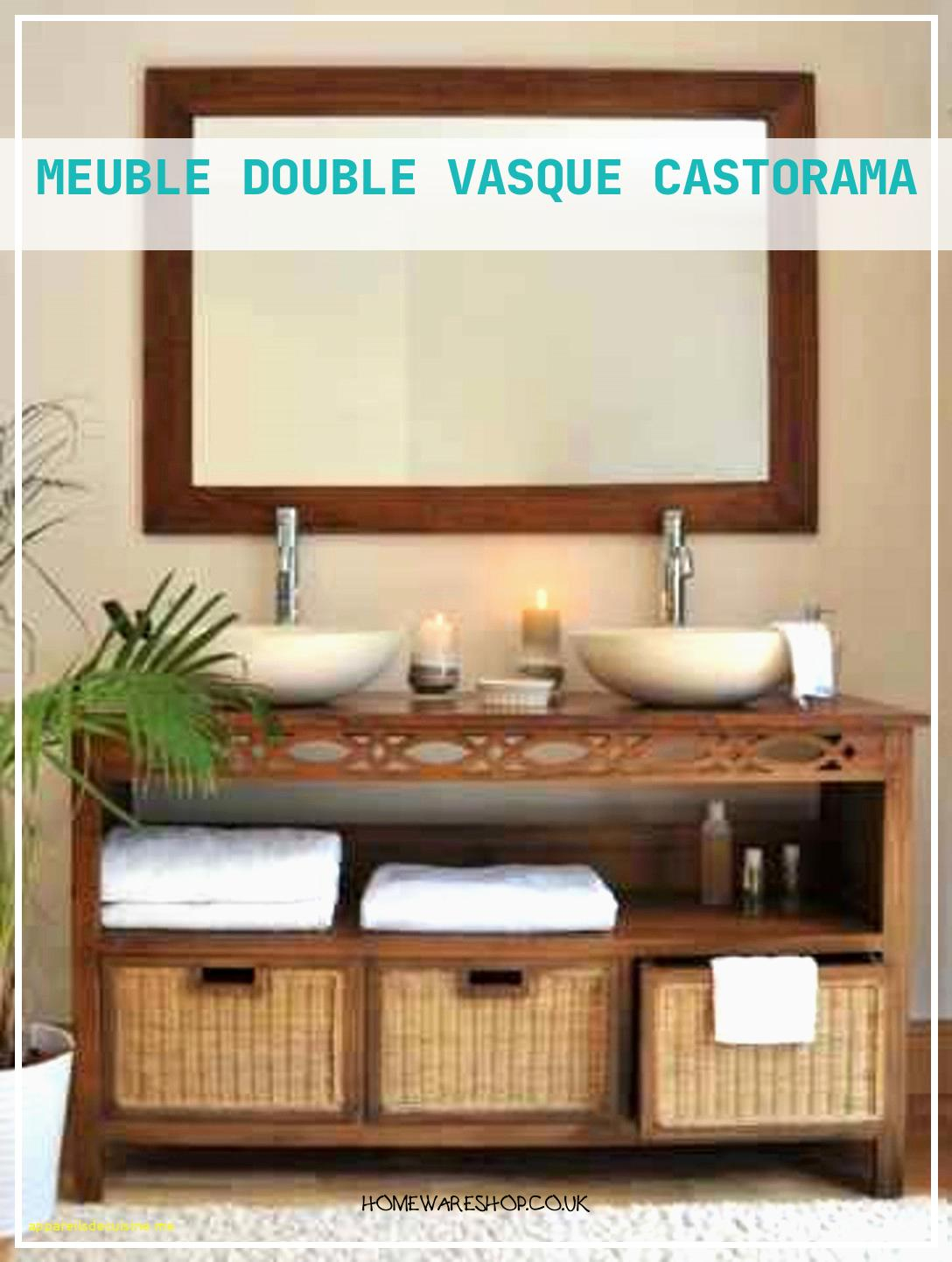 Stupefiant Meuble Double Vasque Castorama Homewareshop Destine Meuble Salle De Bain Leroy Merlin Promo Agencecormierdelauniere Com Agencecormierdelauniere Com
