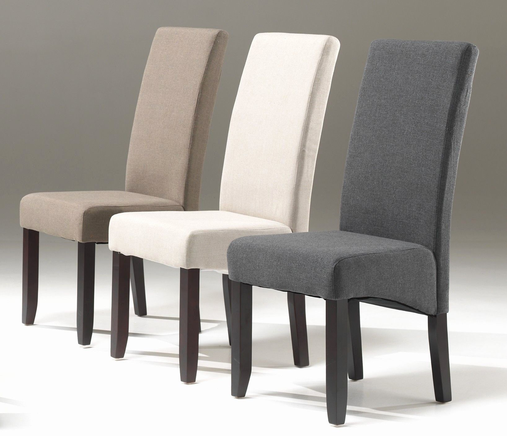 dining room chairs a conforama chaise