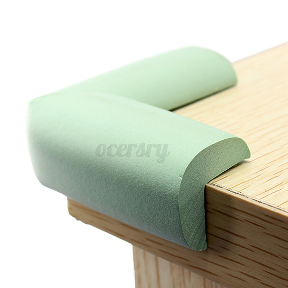 coins angle de table meuble tout