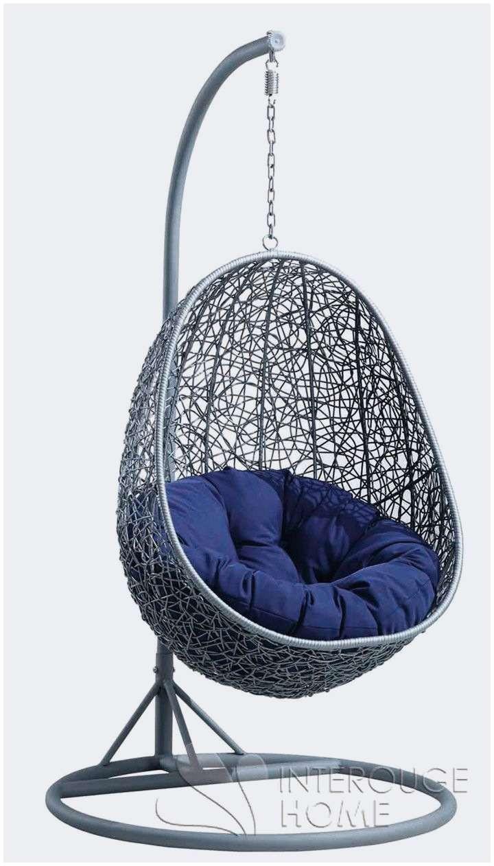 fauteuil jardin gifi chaise de jardin