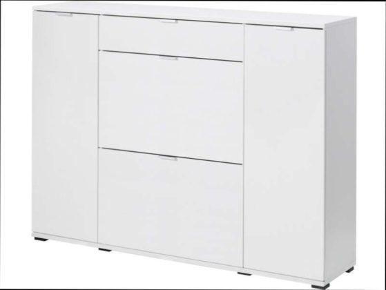 meuble cuisine 25 cm profondeur destine