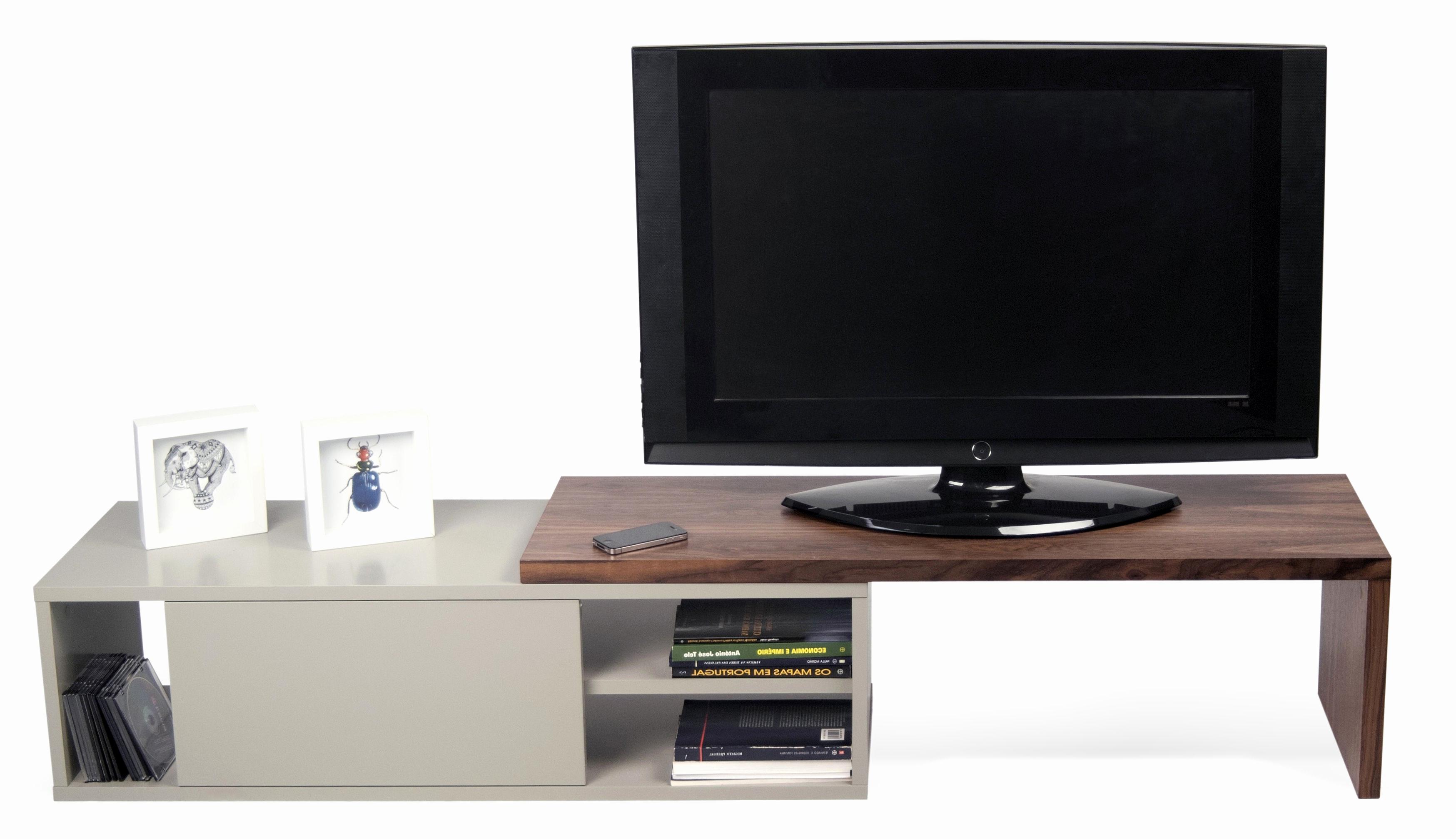 ارتفاع ثابتة ألكسندر جراهام بيل meuble pour tv escamotable