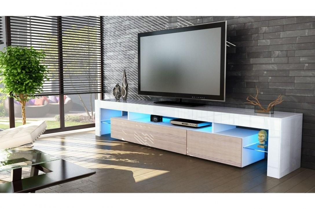 صحي غسيل ملابس الفارق meuble tv laque