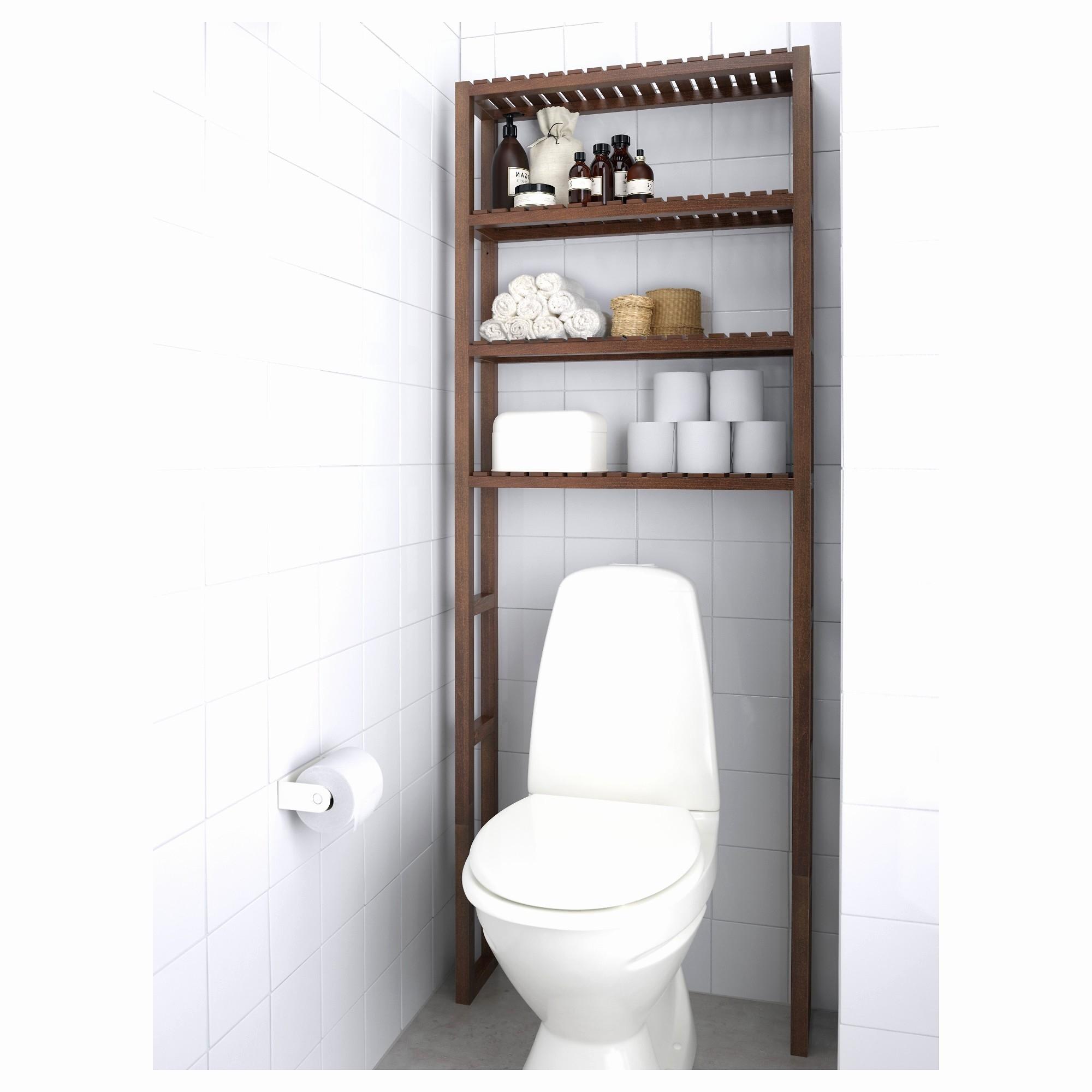 meuble wc castorama with suspendu of