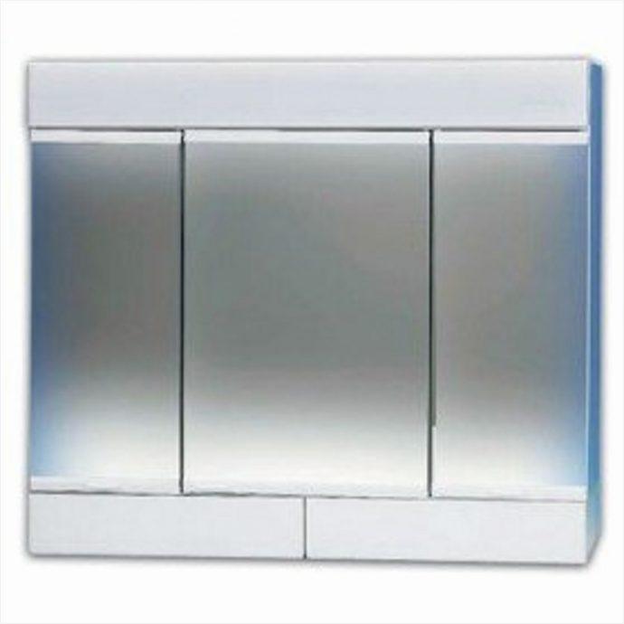 Pharmacie Avec Miroir Pour Salle De Bain Salle De Bain Avec Armoire De Toilette Ikea Miroir Agencecormierdelauniere Com Agencecormierdelauniere Com