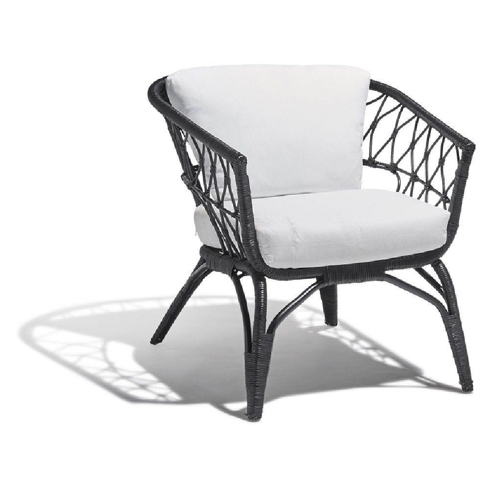 transat fauteuil et hamac mobilier