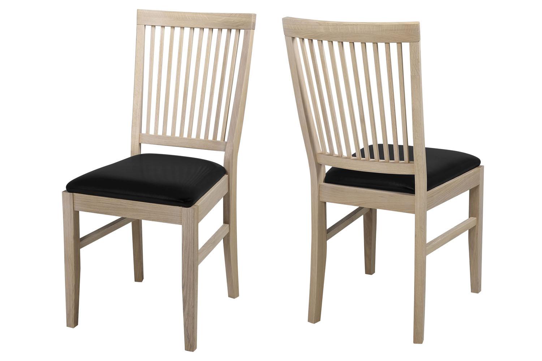 43 tendance chaise salle a manger ikea