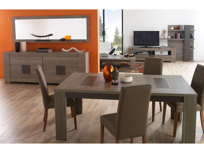 atlanta conforama table de lit