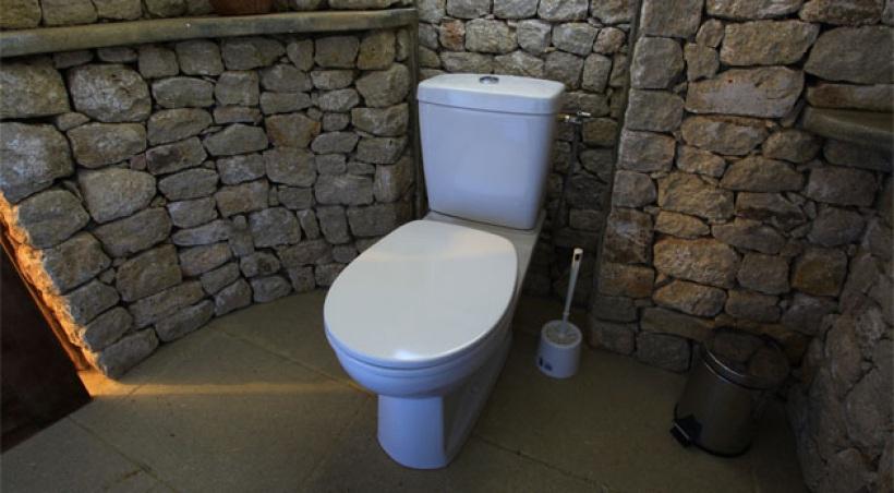 Deco Wc Papier Peint Tout Papier Peint Pour Toilette Agencecormierdelauniere Com Agencecormierdelauniere Com