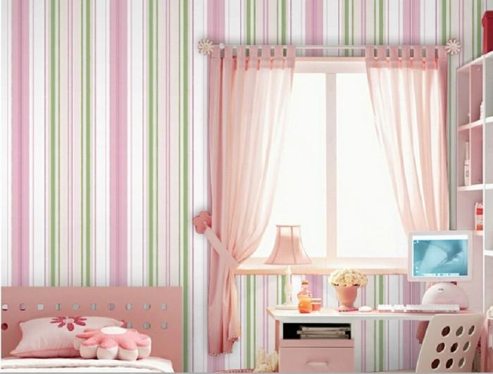 decoration rideaux chambre garcon avec