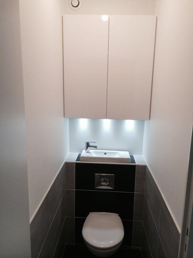 Joli Wc Suspendu Avec Lave Mains Integre Wici Bati A Meuble Pour Toilette Castorama Agencecormierdelauniere Com Agencecormierdelauniere Com