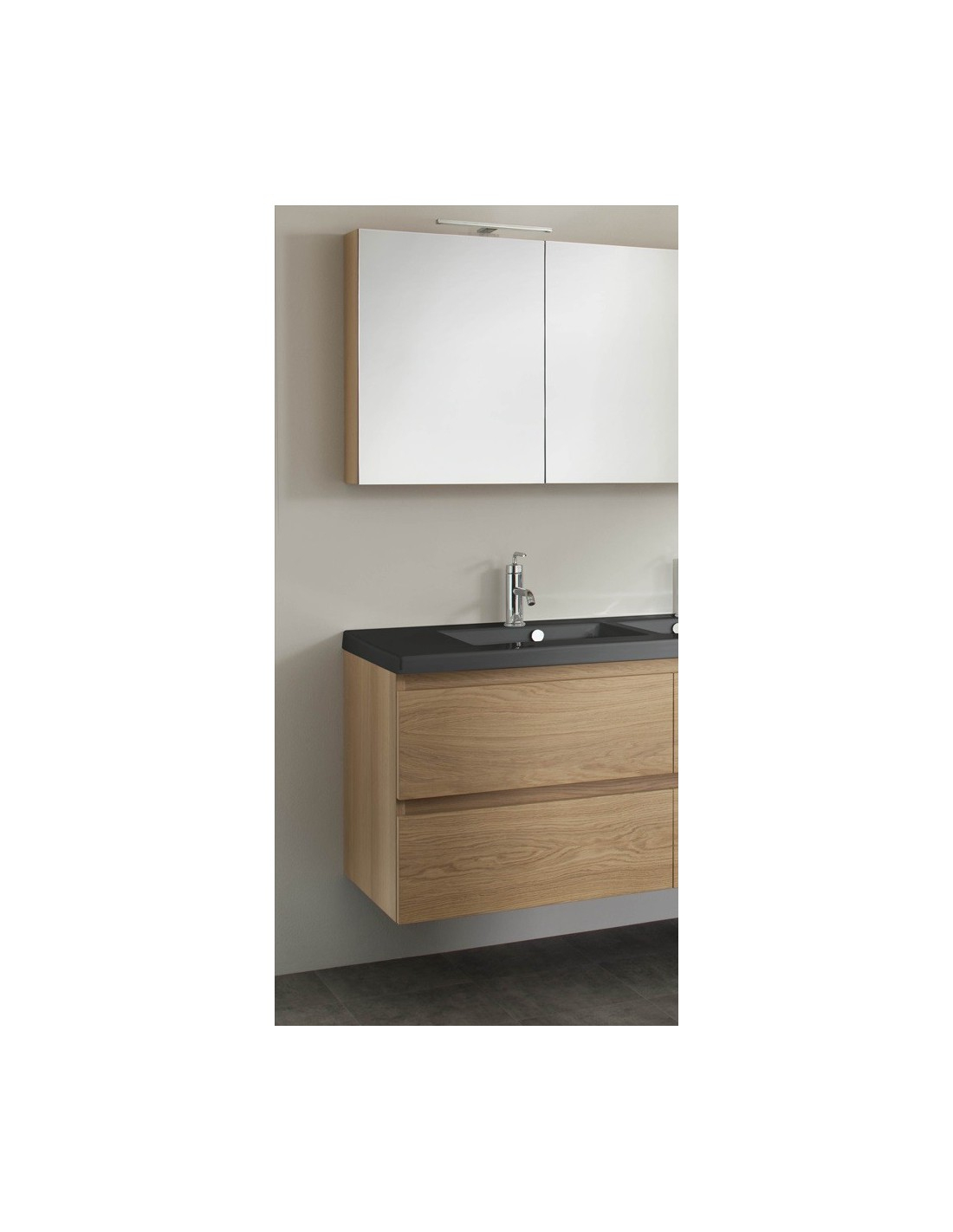 Meuble 70 Cm 1 Vasque Table Noire Armoire De Toilette Pour Armoire De Toilette Sanijura Agencecormierdelauniere Com Agencecormierdelauniere Com