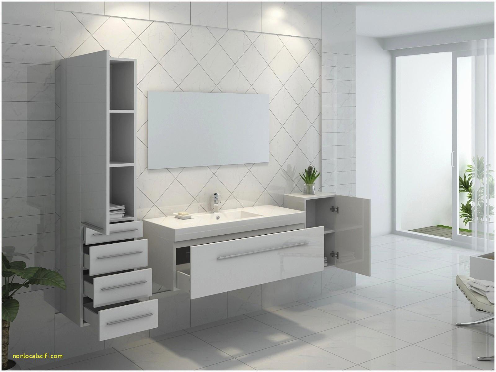 Meuble De Rangement Wc Meuble Pour Toilette Rangement Wc Encequiconcerne Distributeur Papier Toilette Ikea Agencecormierdelauniere Com