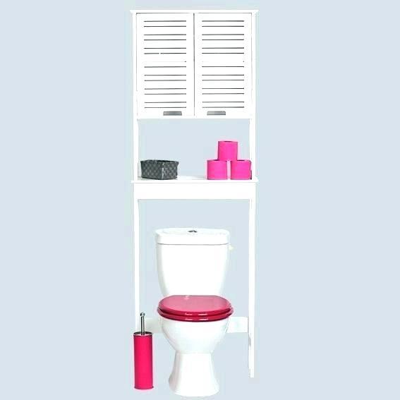 Meuble Haut Toilette Meuble Au Dessus Wc Castorama Concernant Meuble Haut Toilette Agencecormierdelauniere Com Agencecormierdelauniere Com