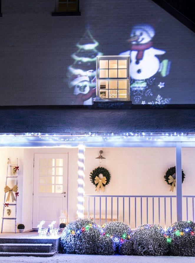 Noel Pas Cher 7 Boutiques A Connaitre Pour Noel 2019 Dedans Rideau Pas Cher Gifi Agencecormierdelauniere Com Agencecormierdelauniere Com