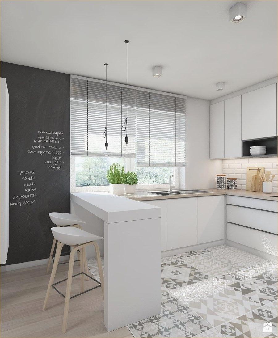 rideaux de cuisine moderne rideau