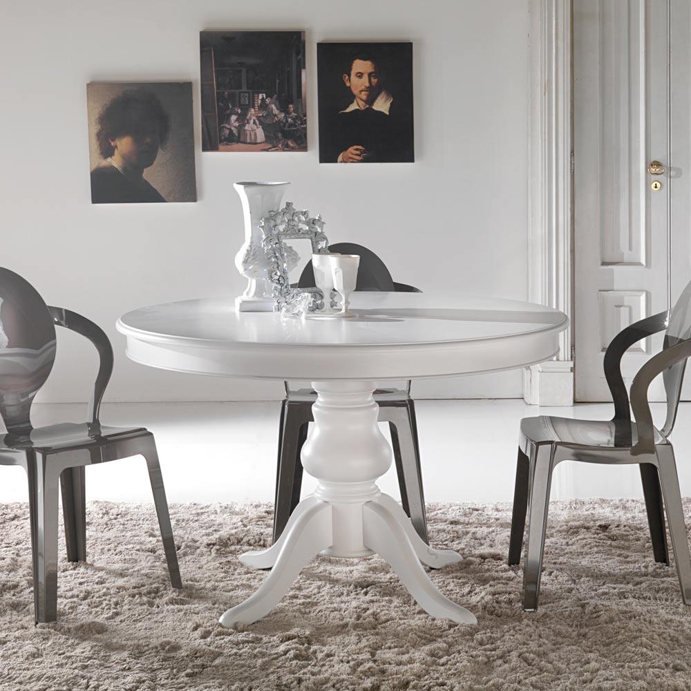bois massif oliva a ikea table salle