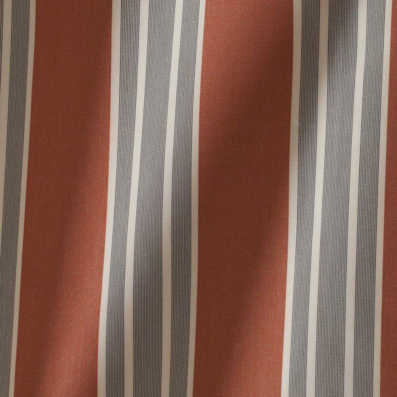 tissu d ameublement pour rideaux