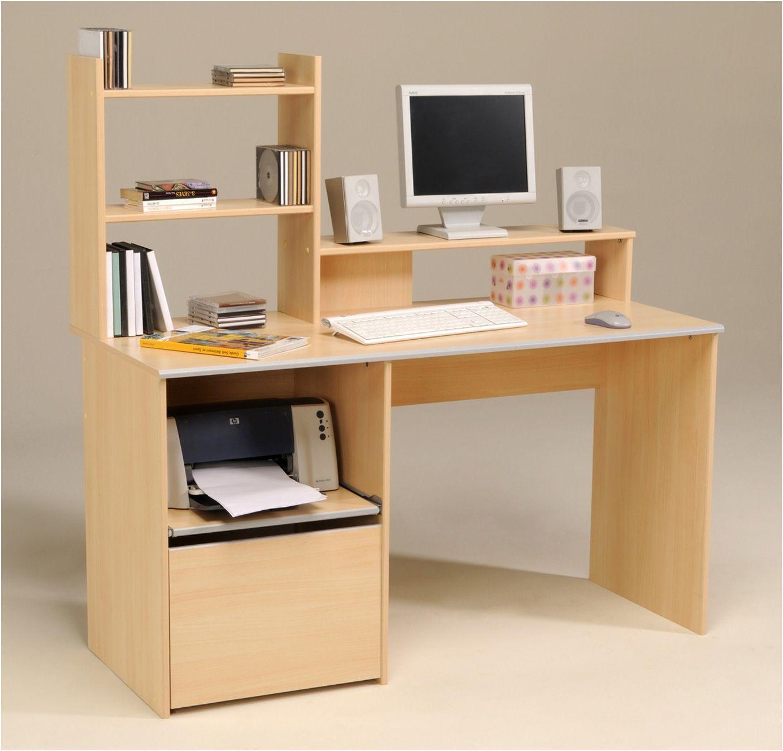 bureau ikea destine meuble ordinateur