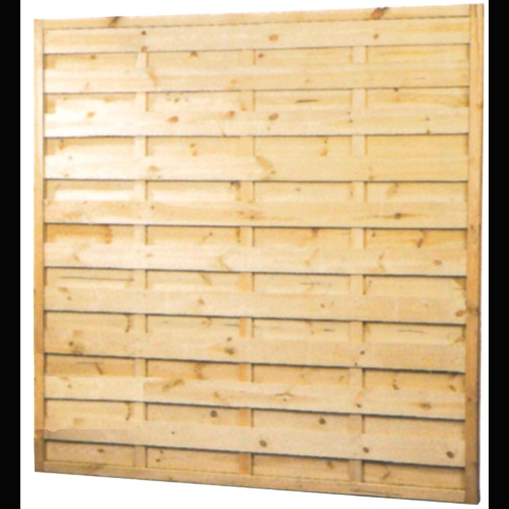Brise Vue En Bois Leroy Merlin Destine Rouleau De Jardin Brico Depot Agencecormierdelauniere Com Agencecormierdelauniere Com