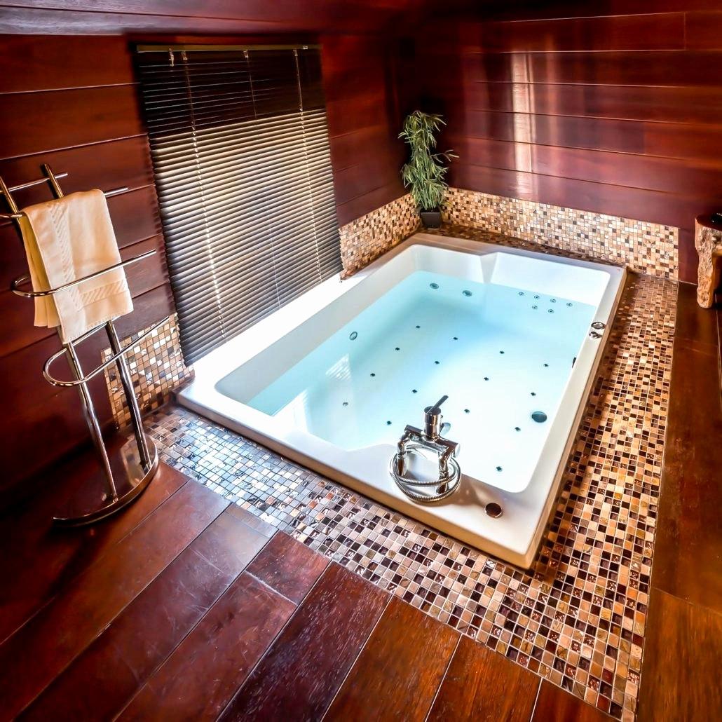 Chambre Avec Jacuzzi Privatif Rhone Alpes Luxe 18 Frais Destine Suite Jacuzzi Privatif Rhone Alpes Agencecormierdelauniere Com Agencecormierdelauniere Com