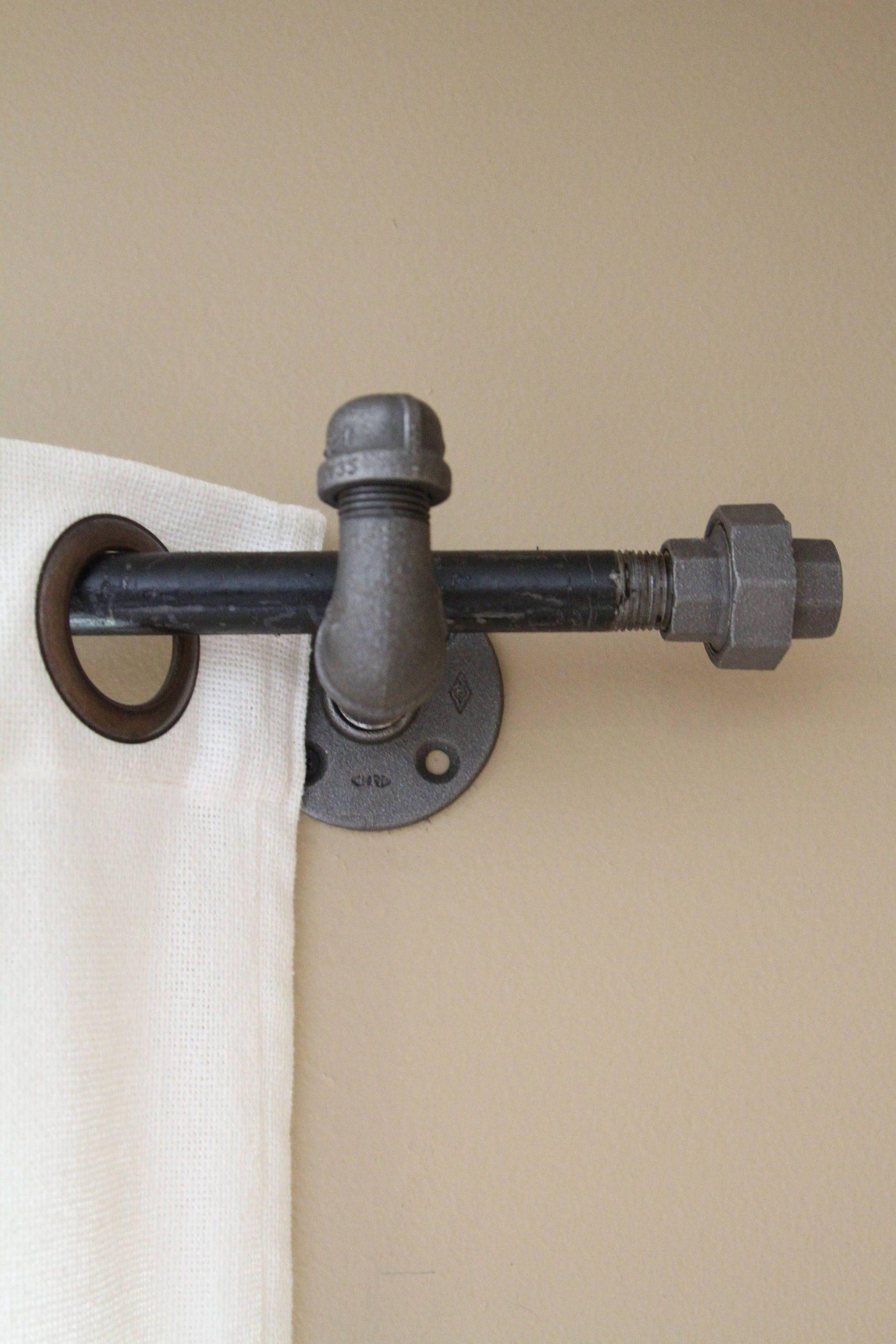 industrielle tuyau en fer de tringles a rideaux rideaux avec tringle rideau industrielle agencecormierdelauniere com agencecormierdelauniere com