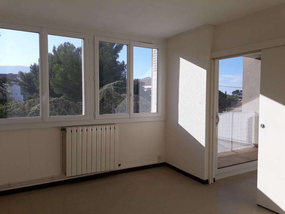 location appartement marseille 13009