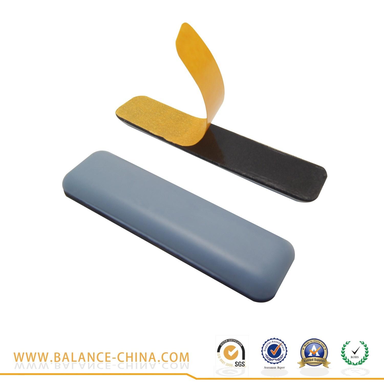 patin pour meuble patins pour meubles