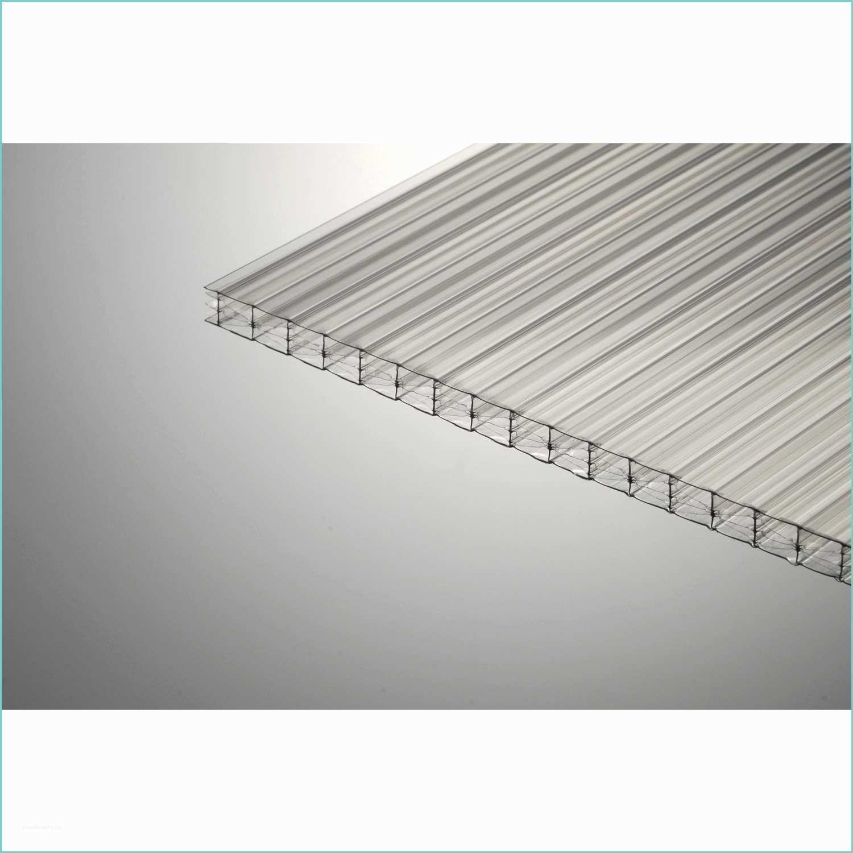 Profil Aluminium Pour Plaque Polycarbonate Leroy Merlin A Joint Plaque Polycarbonate Brico Depot Agencecormierdelauniere Com Agencecormierdelauniere Com