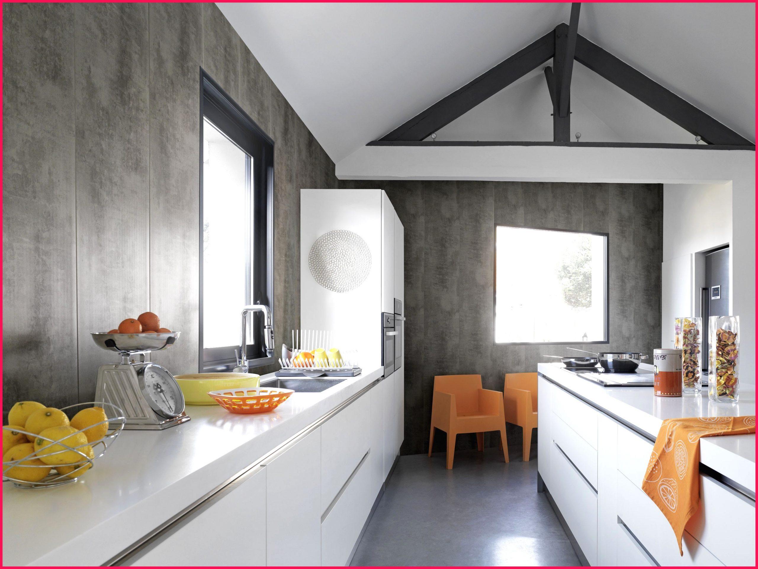 Revetement Mural Design Pas Cher Concernant Carrelage Antiderapant Cuisine Professionnelle Leroy Merlin Agencecormierdelauniere Com Agencecormierdelauniere Com