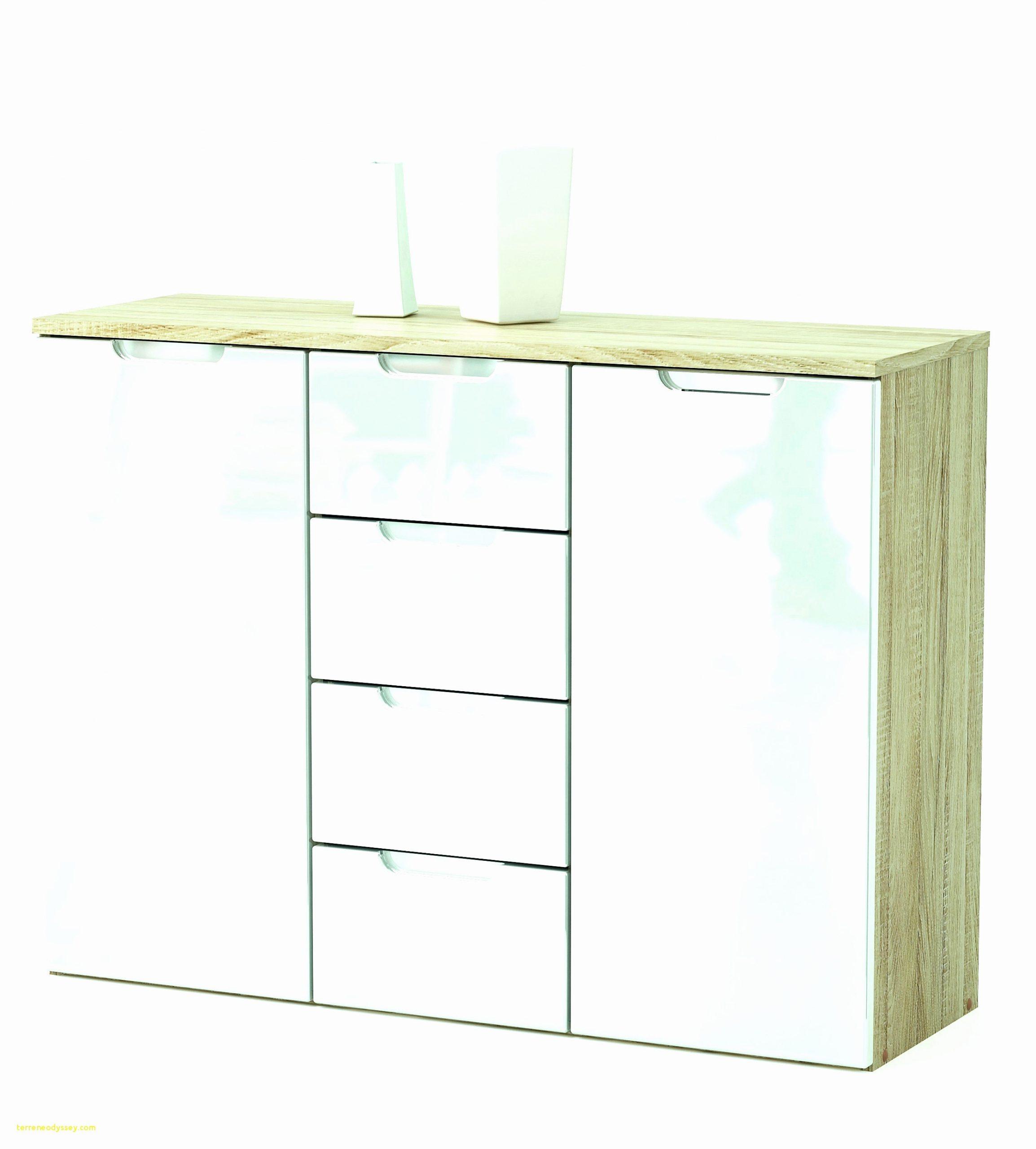 https www agencecormierdelauniere com petit meuble dangle conforama conforama petit meuble meuble d angle conforama petit meuble a petit meuble dangle conforama