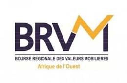 03920 in 2 Finance BRVMSignatureConvention 5385