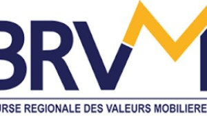 21971 in 2 Finance BRVM CRP28