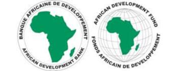 31075 in Finance La BAD promeut lintgration du secteur financier en Afrique du nord