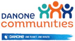 32550 danone GestionPublique 2Danone Communities