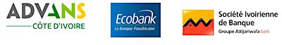 45993 cote divoire proparco renforce son partenariat avec advans ci ecobank ci et la sib pour soutenir entreprises