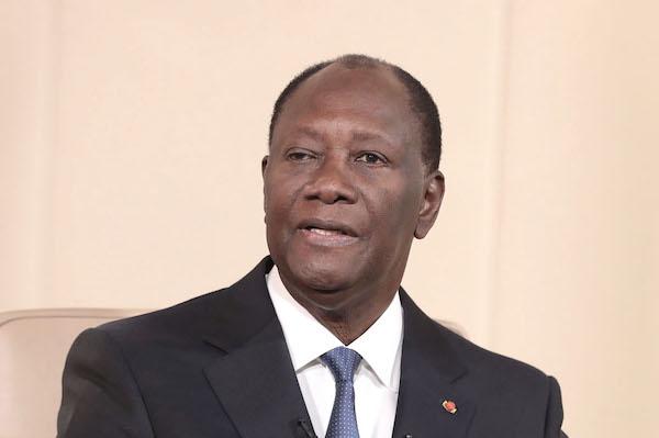 3Alassane Ouattara1