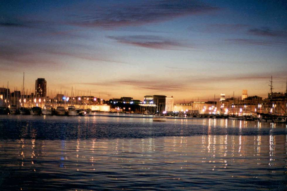 Agence Immobilire Marseille 13010 Limmobilire De