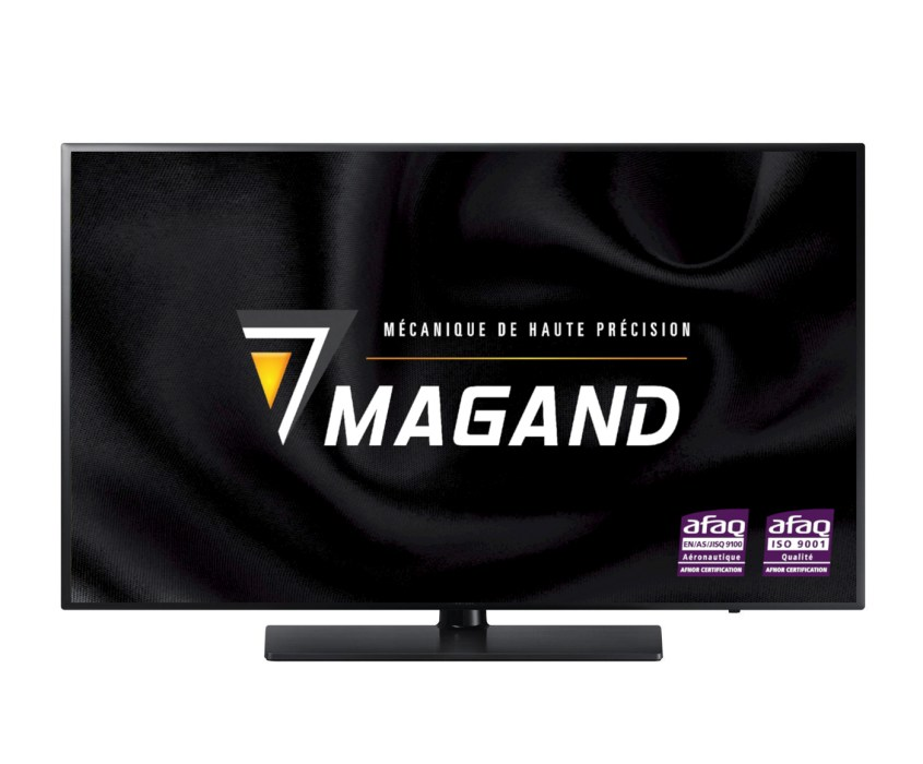 magand_televiseur