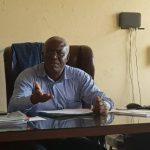 7 mois sans salaires pour les agents de MCTT : La Cosyga demande le départ de l'administrateur judiciaire