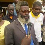 Gabon/Enlèvements d'enfants : Les cours restent toujours suspendus jusqu'à nouvel ordre (Syndicats)