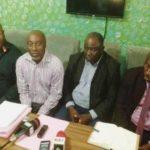 Gabon : La société civile exige une interdiction de sortie du pays pour le fils du président gabonais, Noureddin Bongo Valentin