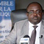Gabon/Covid-19 : Dieudonné Minlama et le CND accordent leurs violons