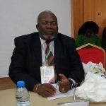 Gabon/Fête 1er Mai : La Cosyga interpelle le gouvernement pour la protection des emplois